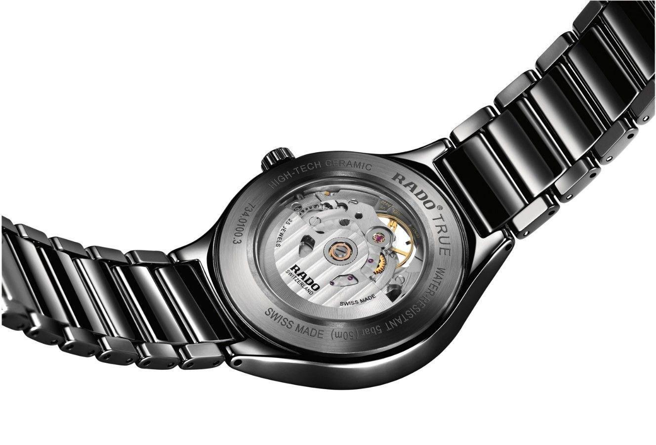 rado swiss lion swiss watches. Black Bedroom Furniture Sets. Home Design Ideas