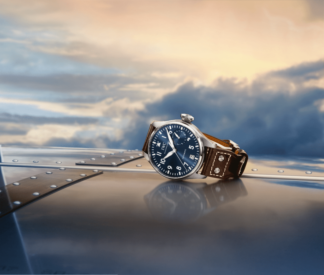 IW500916 Big Pilot's Watch Edition _Le Petit Prince__1100639.png